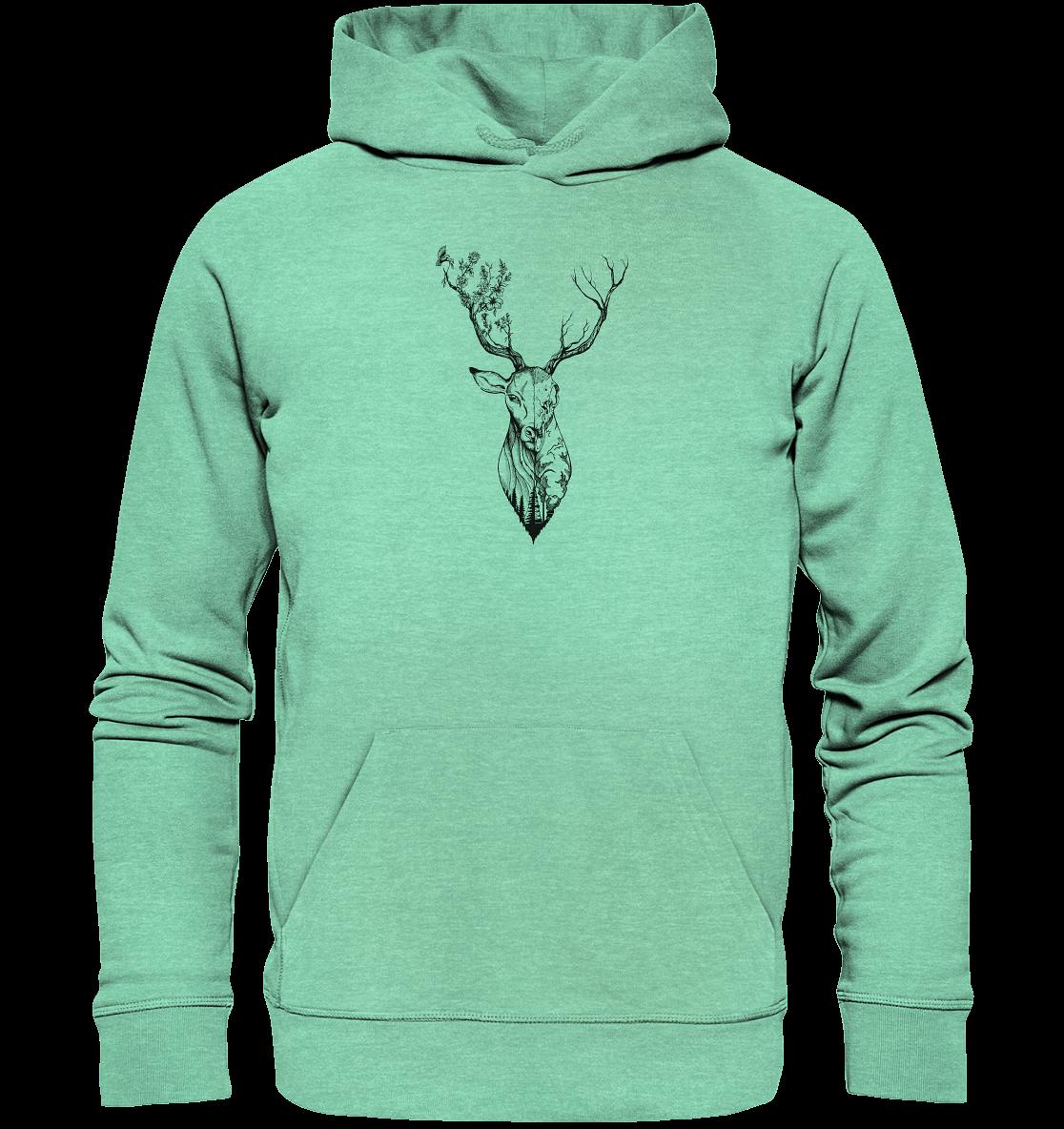 front-organic-hoodie-84e5bd-1116x-8.png