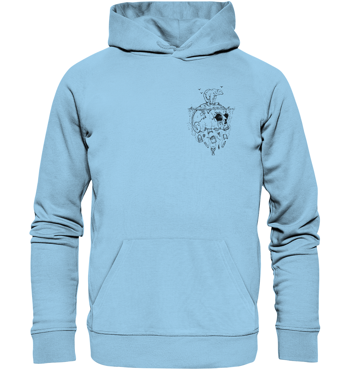 front-organic-hoodie-9fd0ed-1116x-20.png