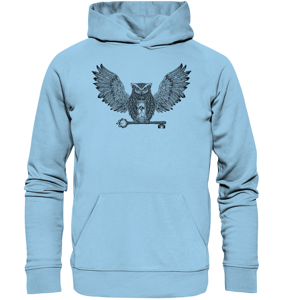 front-organic-hoodie-9fd0ed-1116x-5.png