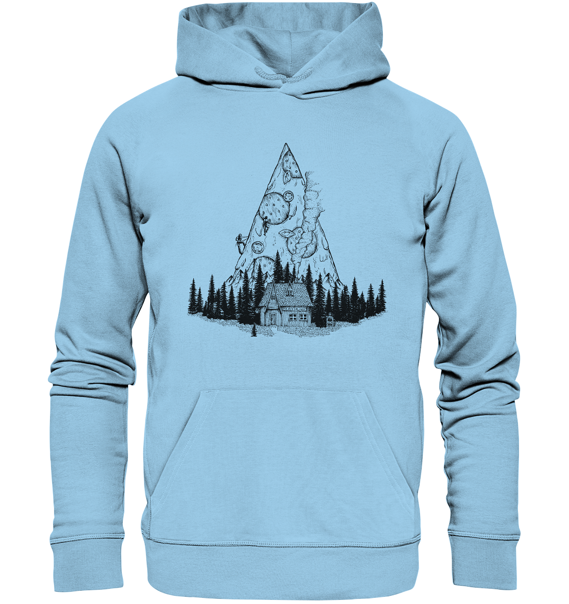 front-organic-hoodie-9fd0ed-1116x-6.png