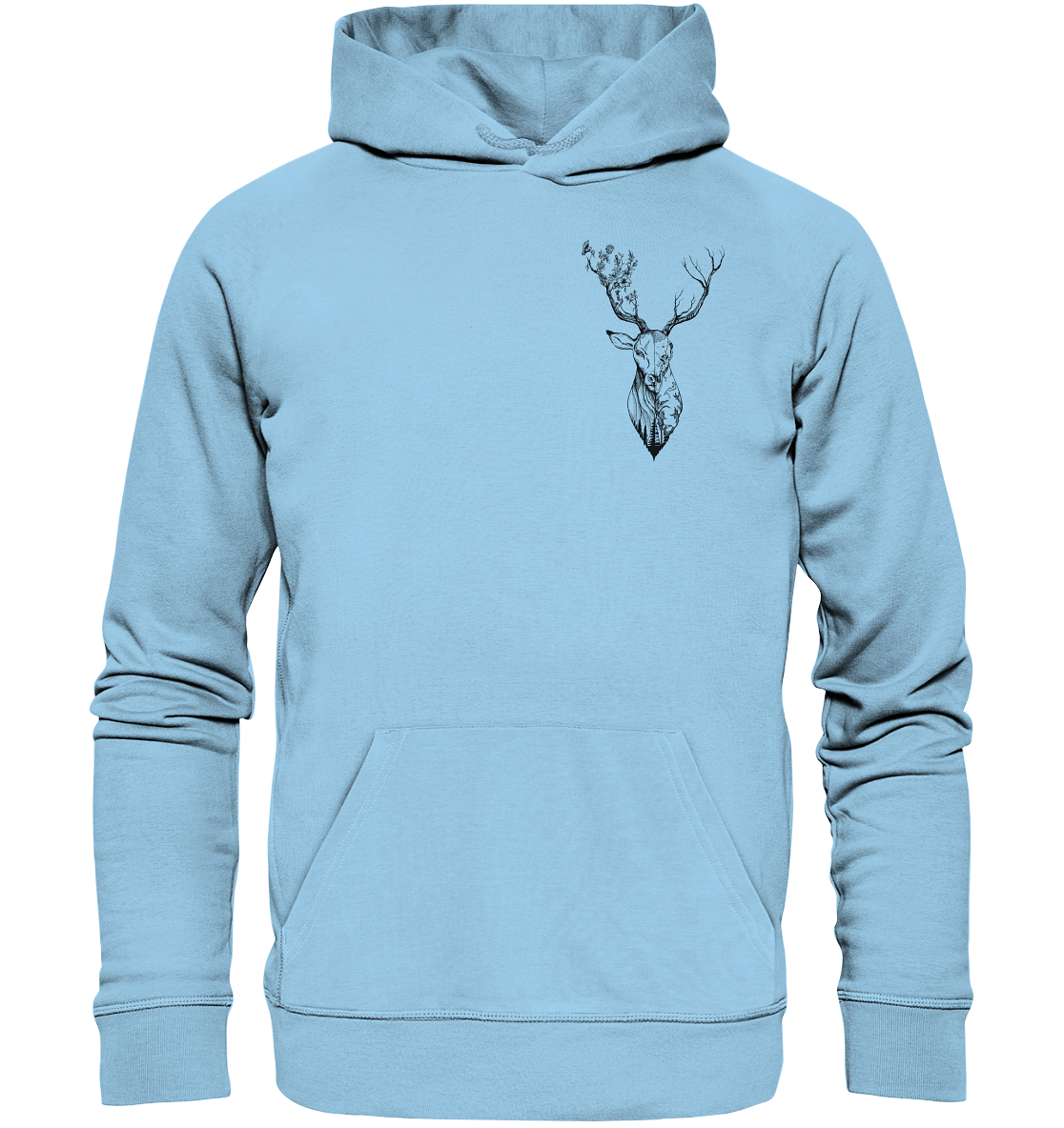front-organic-hoodie-9fd0ed-1116x-7.png