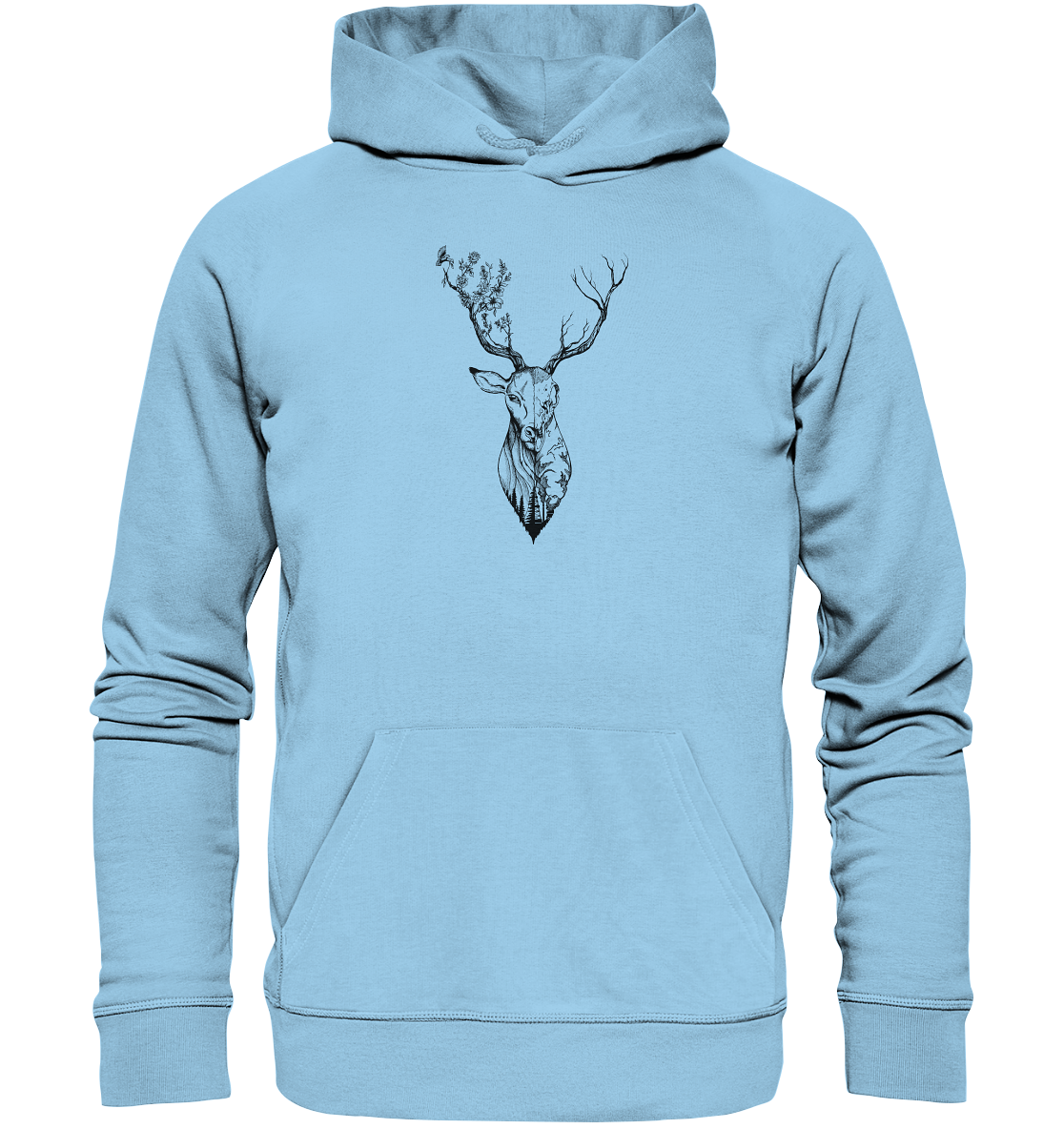 front-organic-hoodie-9fd0ed-1116x-8.png
