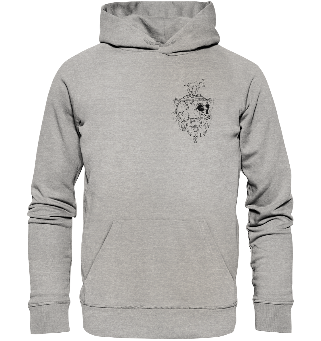 front-organic-hoodie-c2c1c0-1116x-20.png