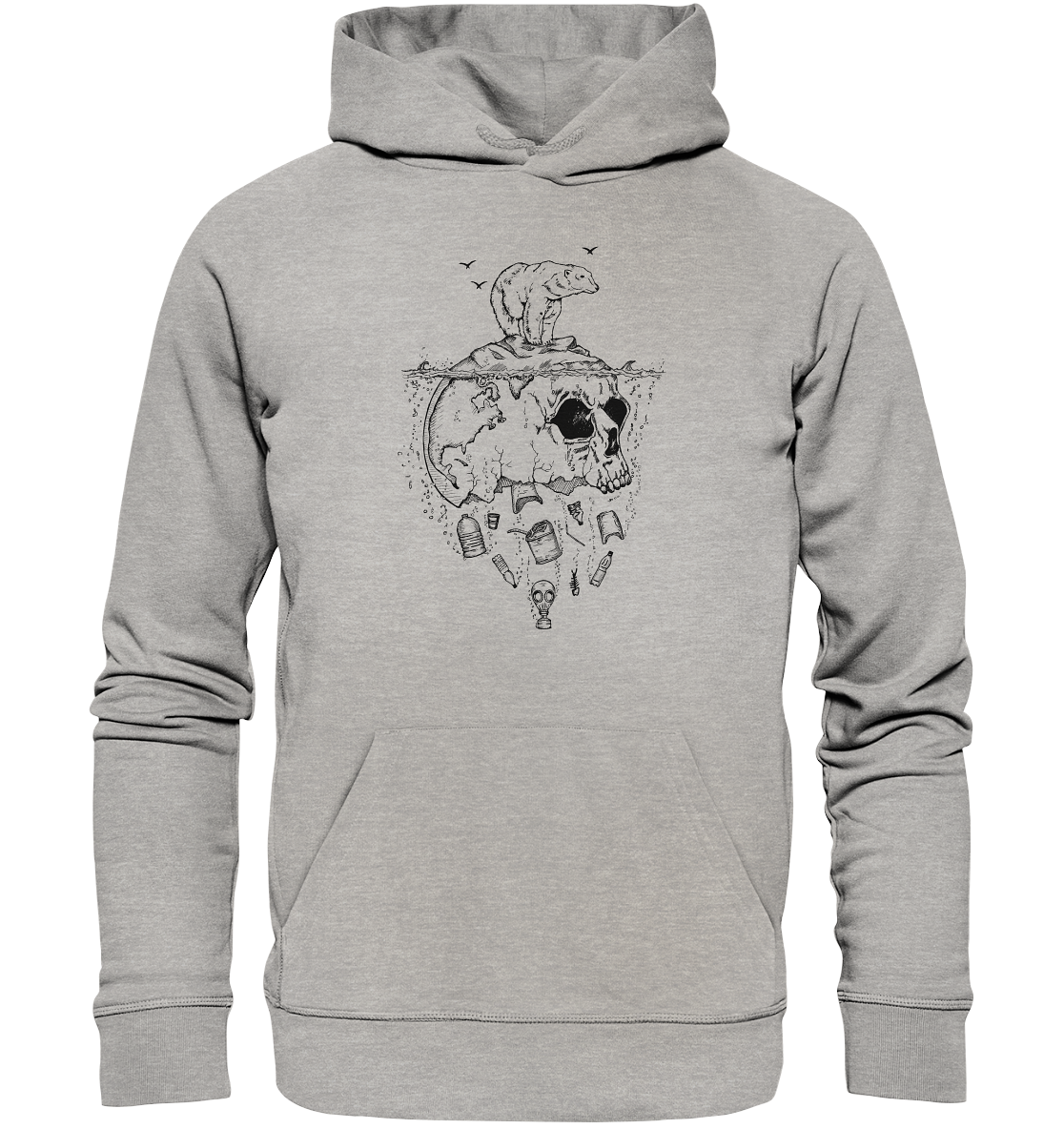 front-organic-hoodie-c2c1c0-1116x-3.png