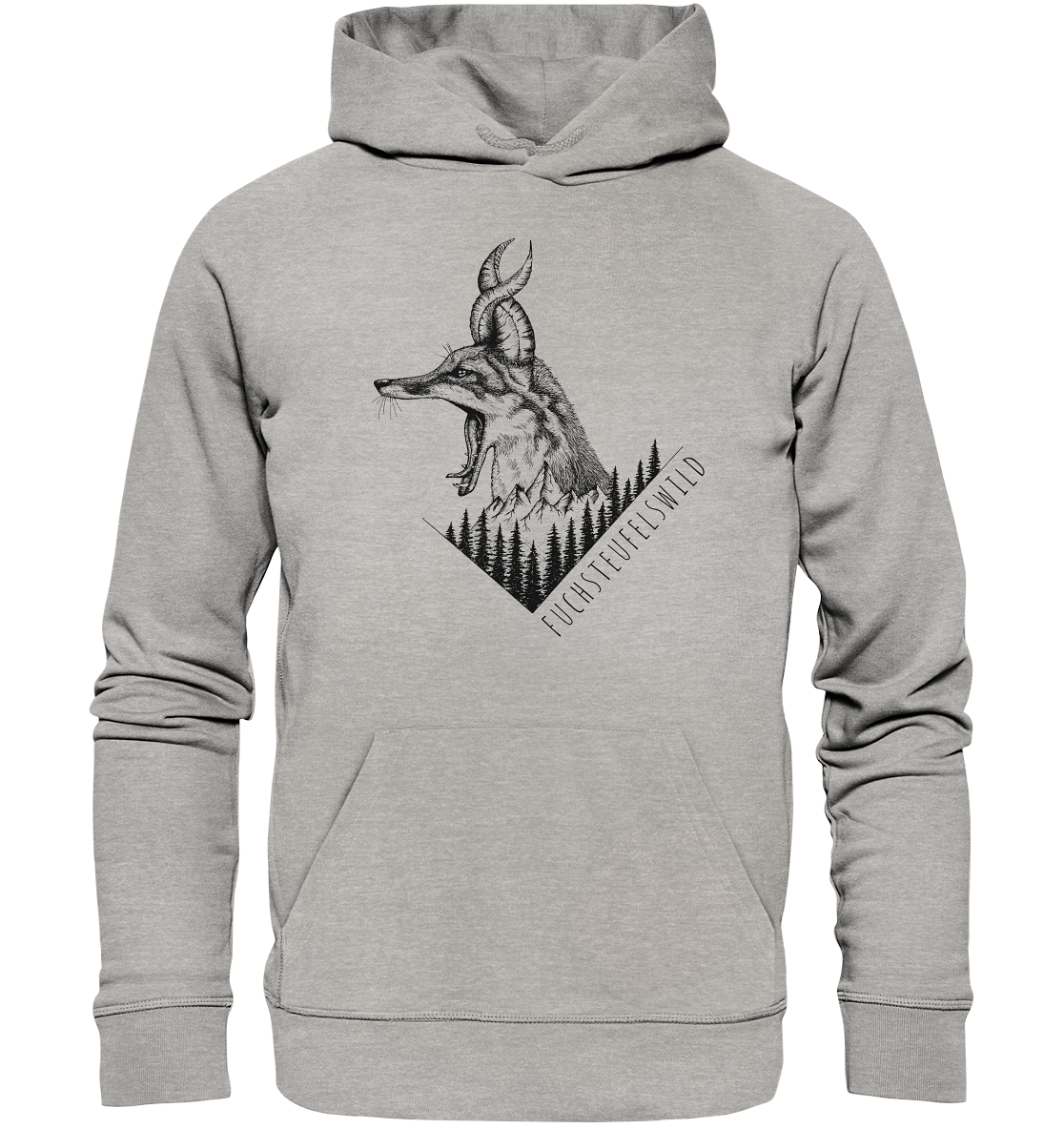 front-organic-hoodie-c2c1c0-1116x-4.png