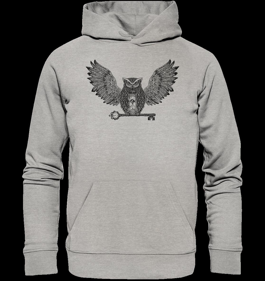 front-organic-hoodie-c2c1c0-1116x-5.png