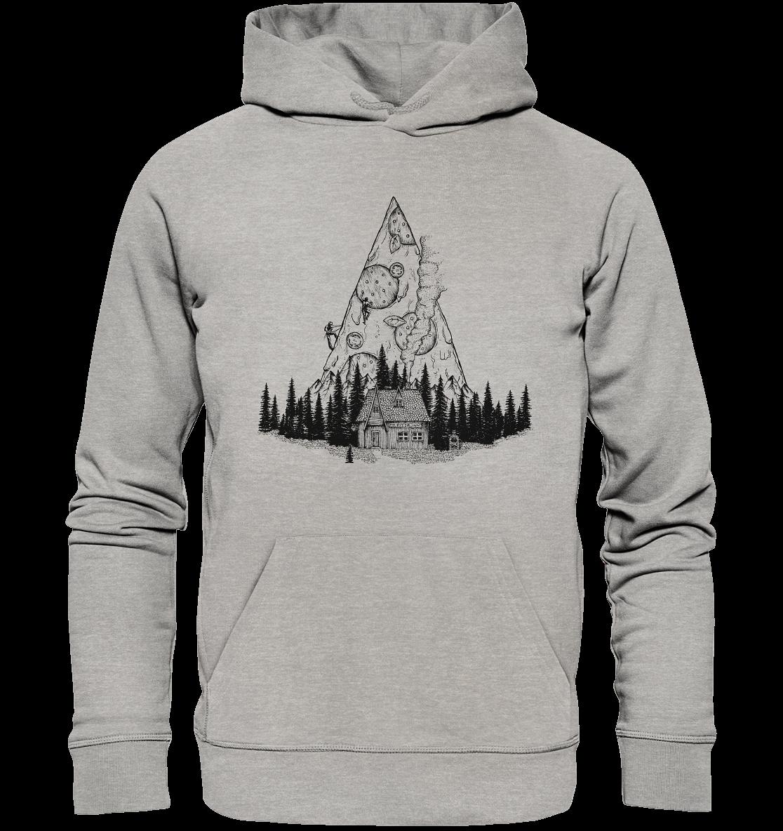 front-organic-hoodie-c2c1c0-1116x-6.png