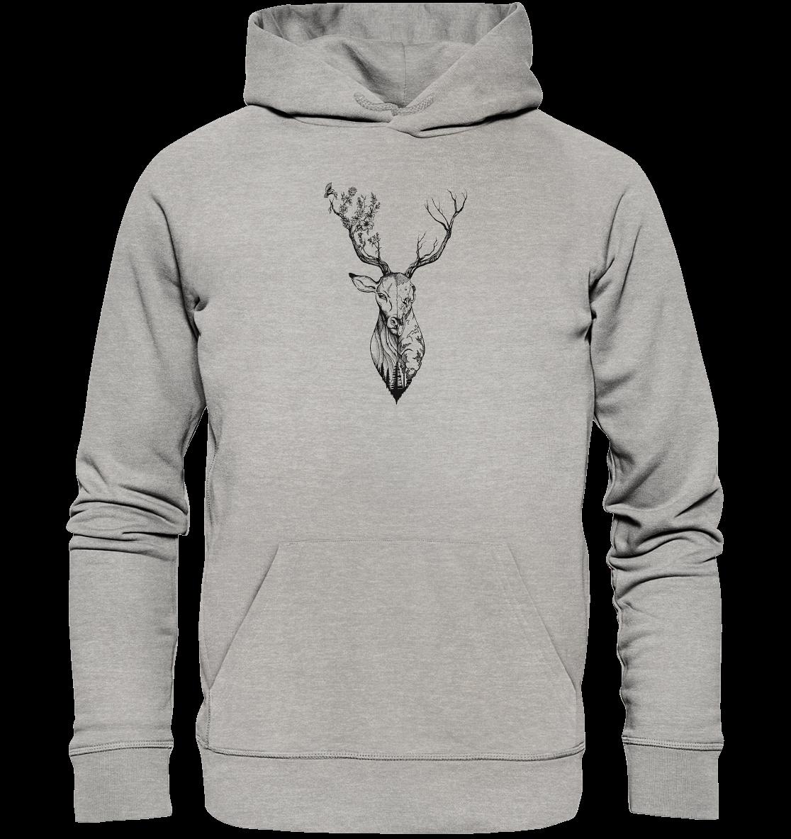 front-organic-hoodie-c2c1c0-1116x-8.png