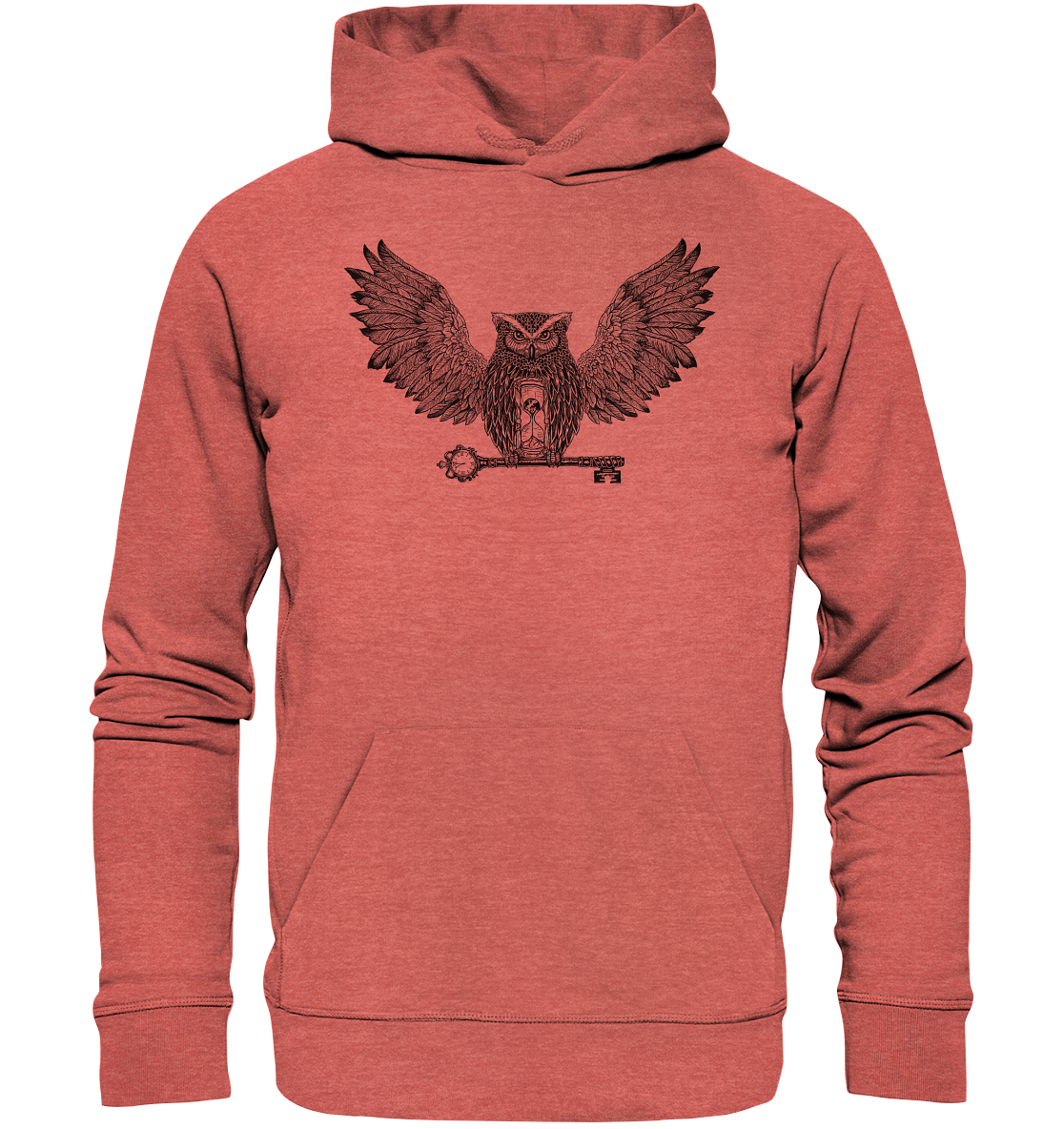 front-organic-hoodie-e05651-1116x-5.png