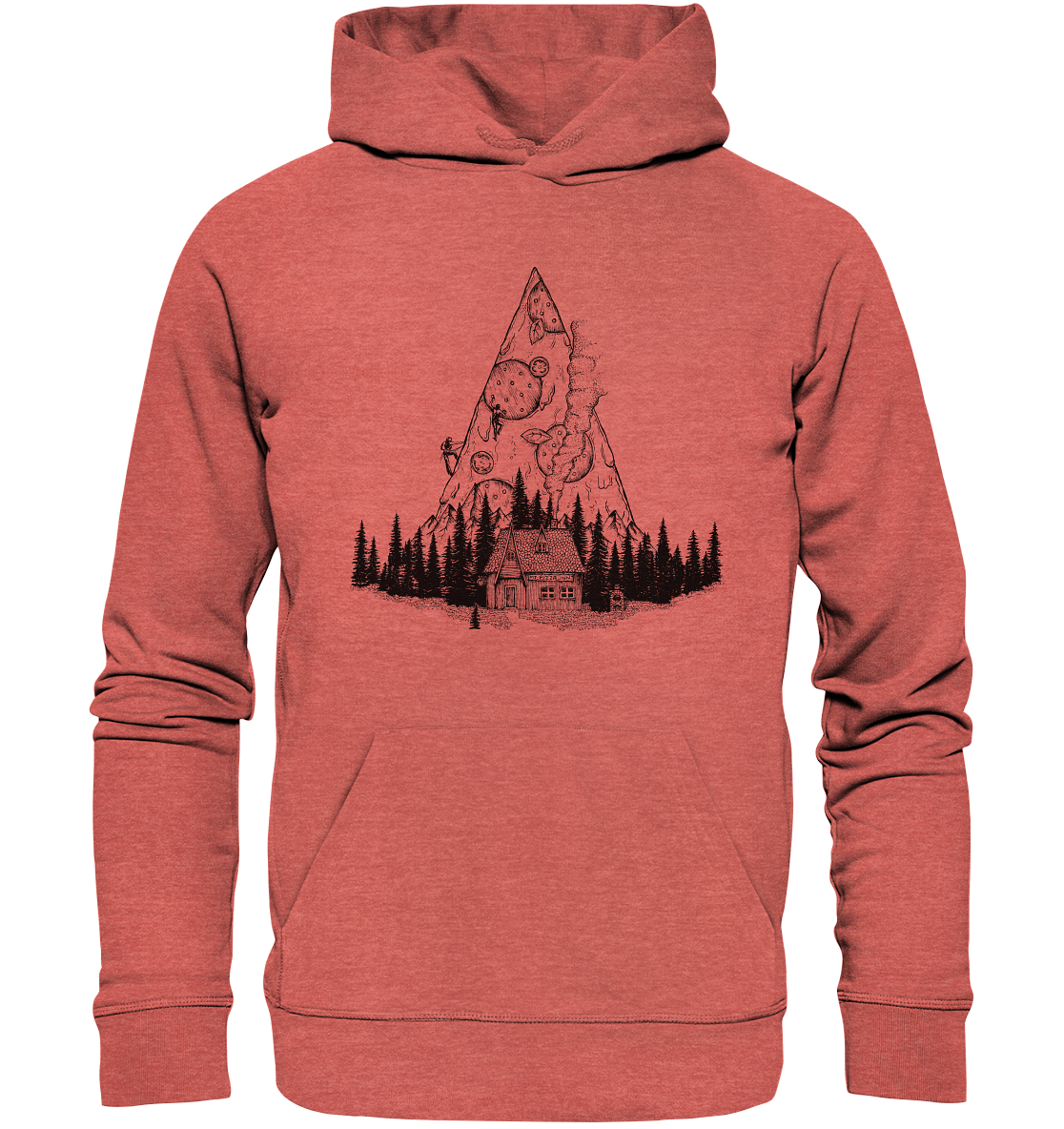 front-organic-hoodie-e05651-1116x-6.png