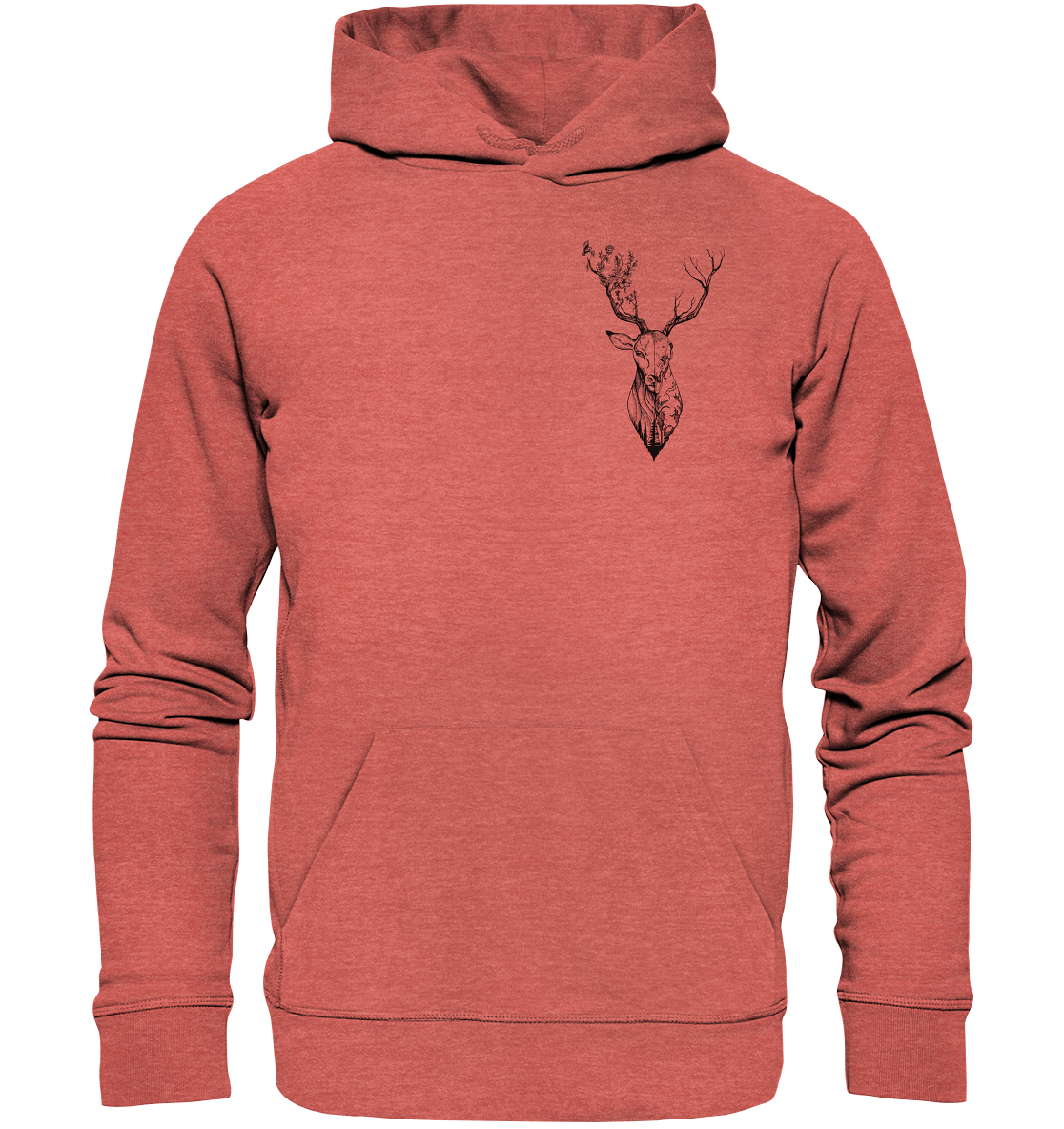 front-organic-hoodie-e05651-1116x-7.png