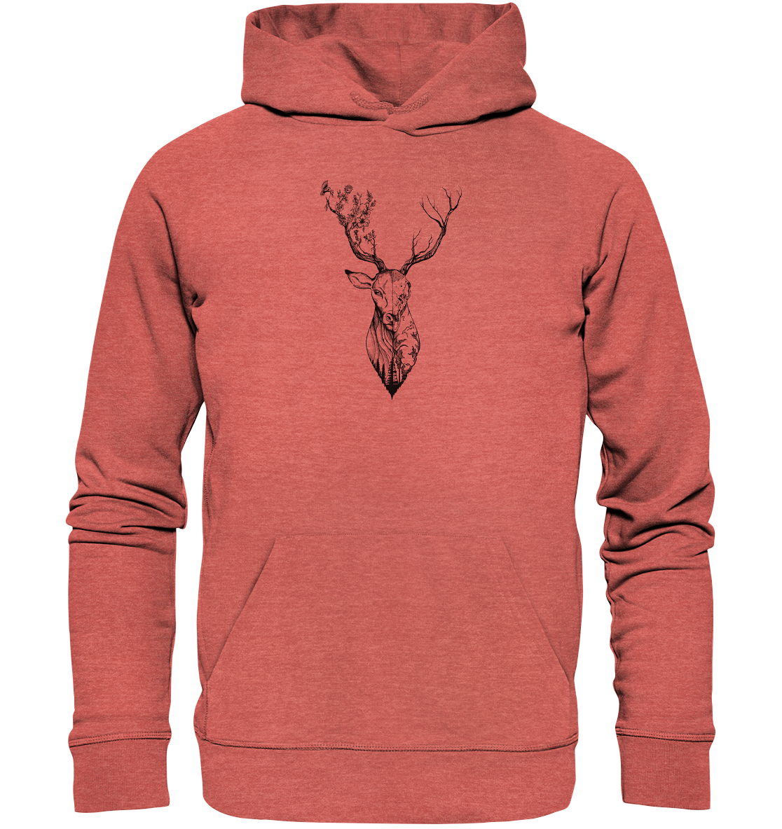 front-organic-hoodie-e05651-1116x-8.png