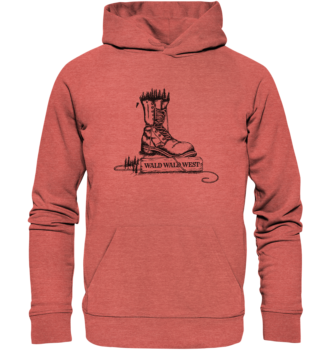 front-organic-hoodie-e05651-1116x.png
