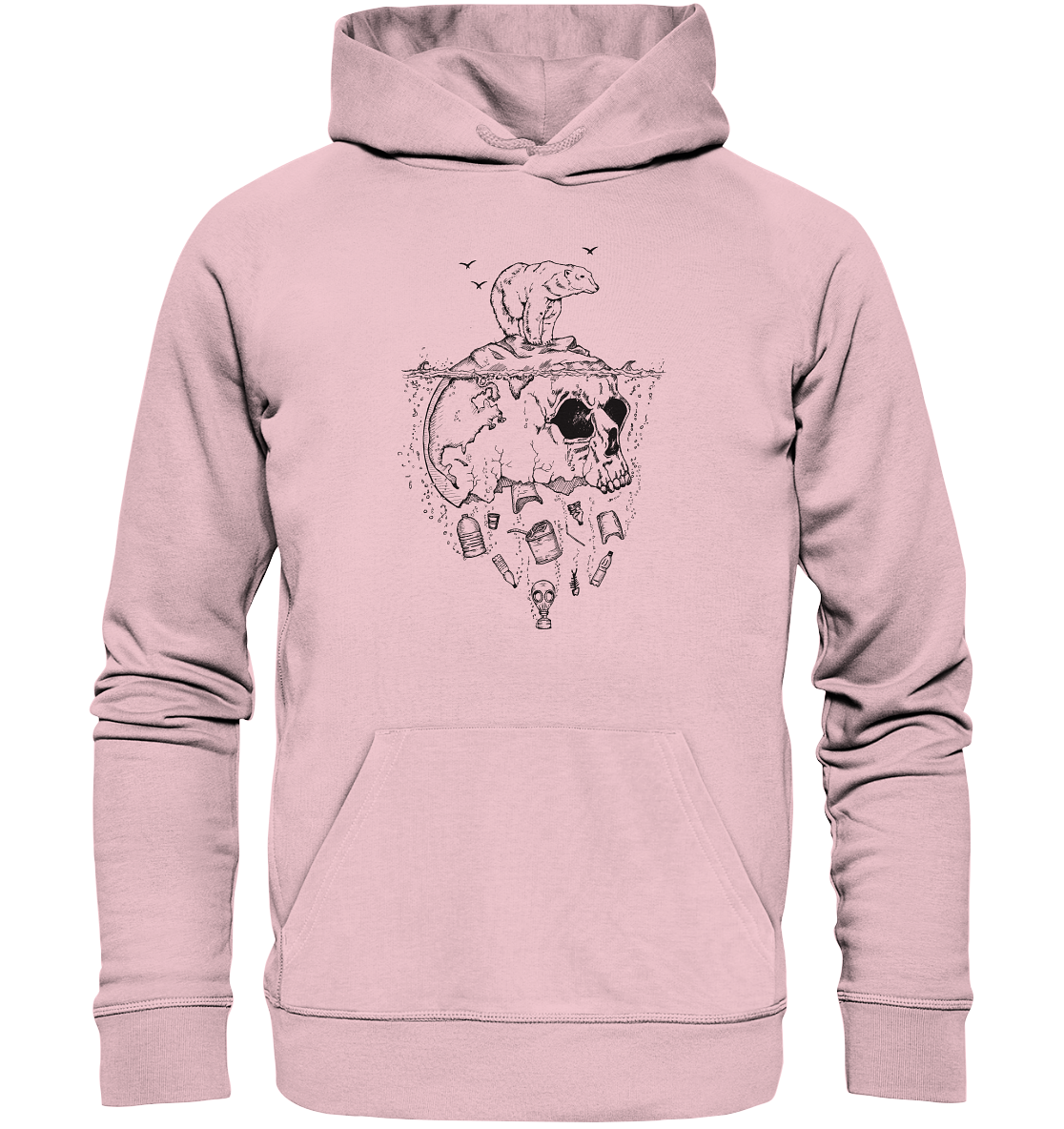 front-organic-hoodie-f2c9d0-1116x-3.png