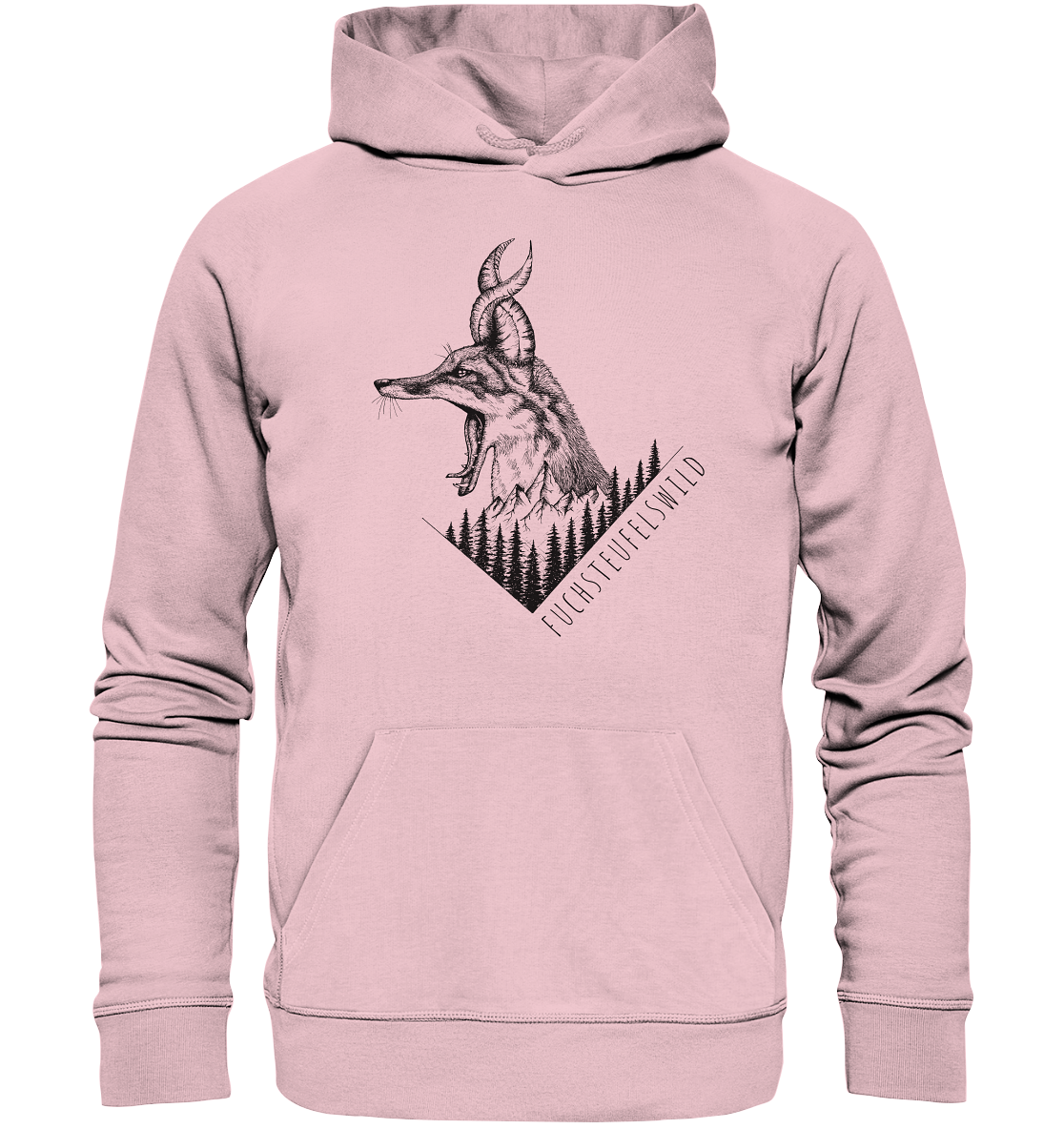 front-organic-hoodie-f2c9d0-1116x-4.png