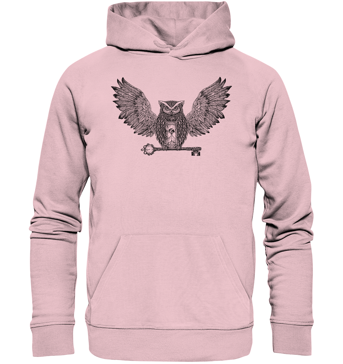 front-organic-hoodie-f2c9d0-1116x-5.png