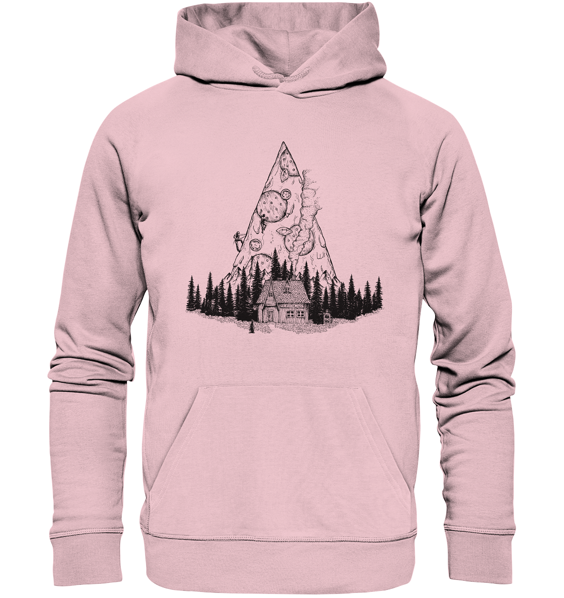 front-organic-hoodie-f2c9d0-1116x-6.png