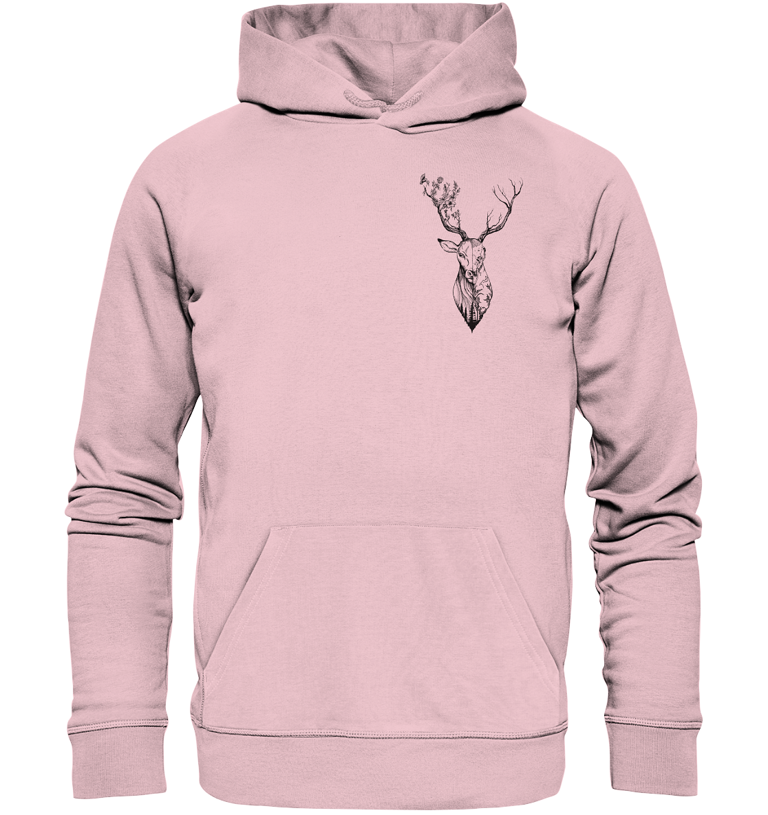 front-organic-hoodie-f2c9d0-1116x-7.png