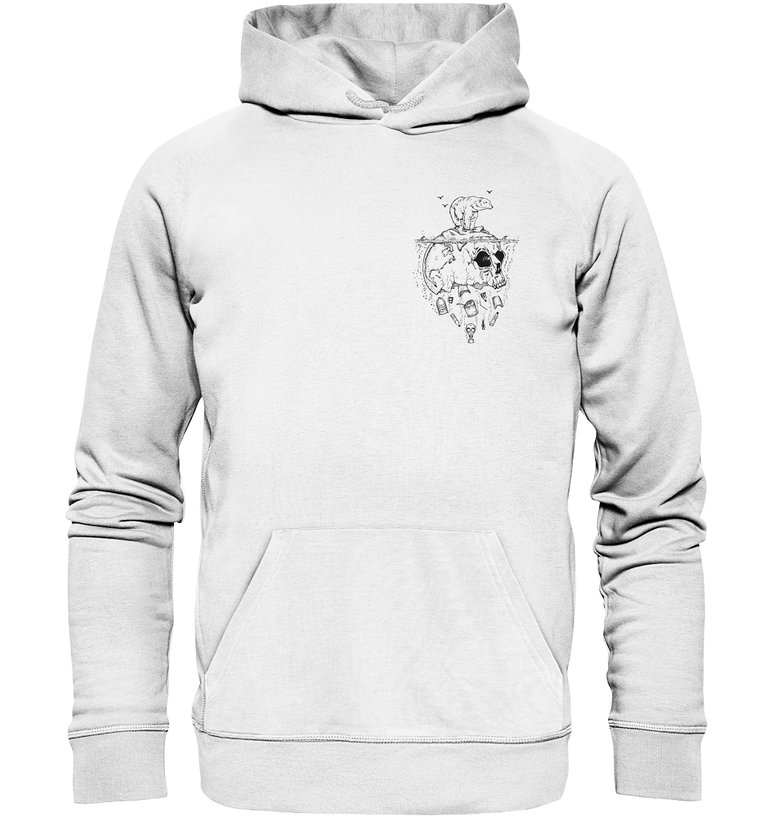front-organic-hoodie-f8f8f8-1116x-20.png