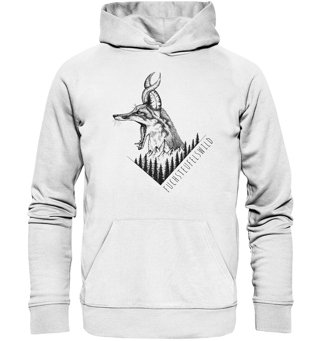 front-organic-hoodie-f8f8f8-1116x-4.png