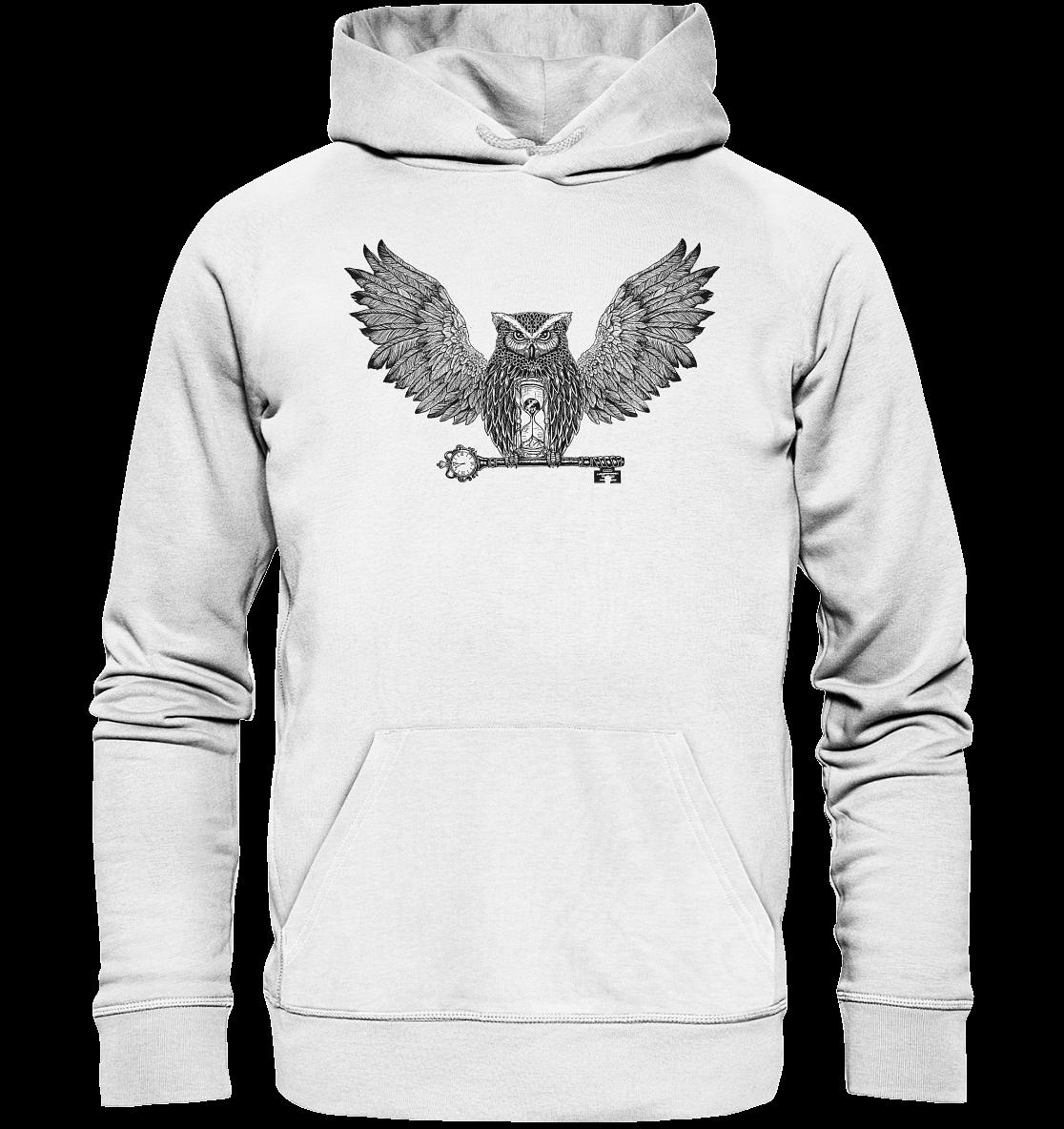 front-organic-hoodie-f8f8f8-1116x-5.png