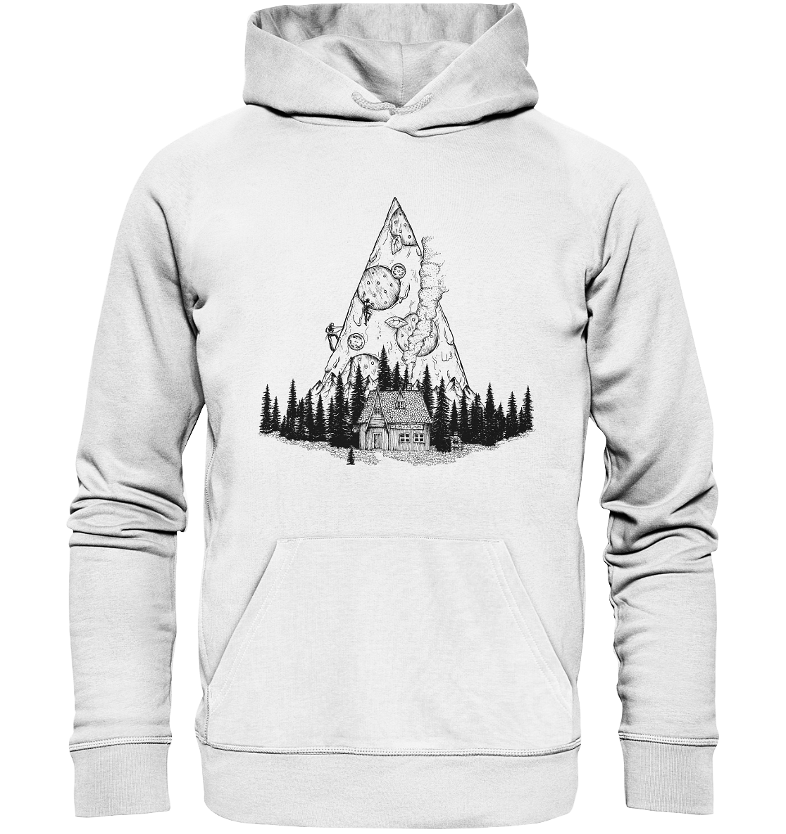 front-organic-hoodie-f8f8f8-1116x-6.png