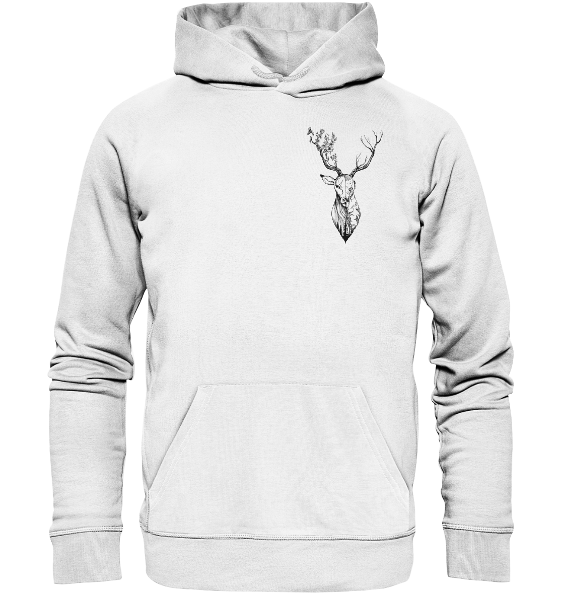 front-organic-hoodie-f8f8f8-1116x-7.png