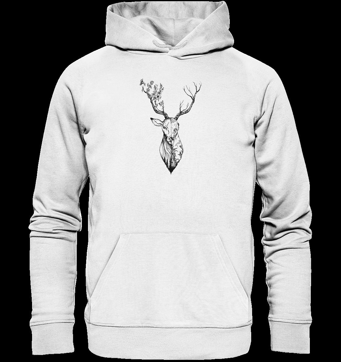 front-organic-hoodie-f8f8f8-1116x-8.png