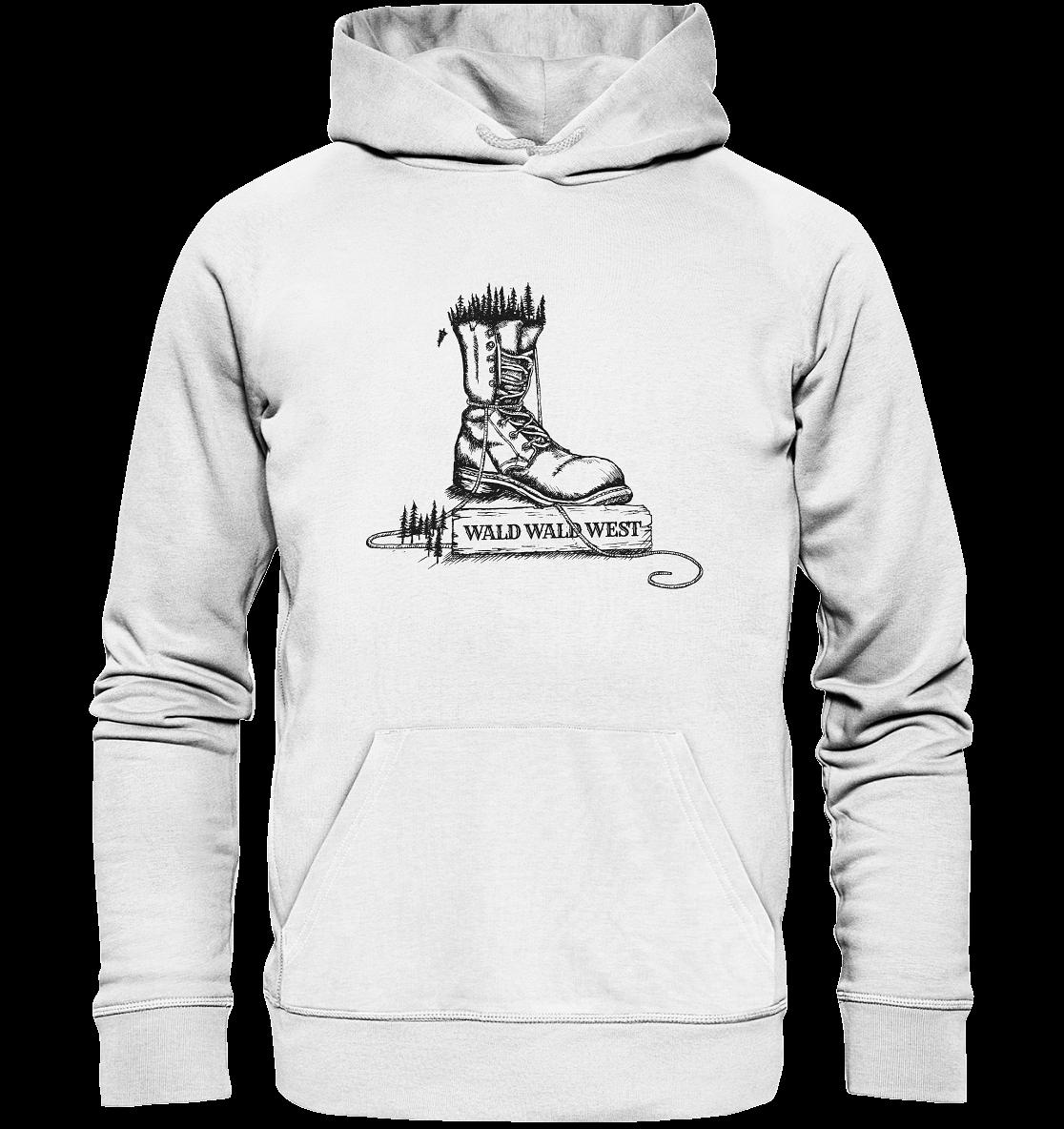front-organic-hoodie-f8f8f8-1116x.png