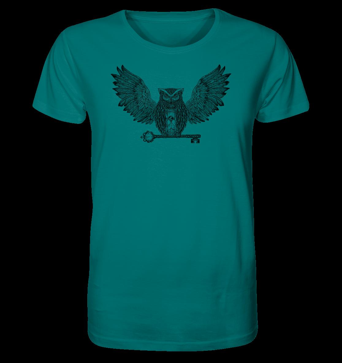front-organic-shirt-007373-1116x-10.png