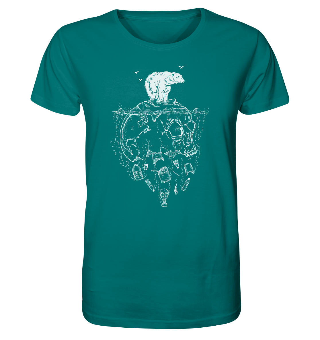 front-organic-shirt-007373-1116x-11.png
