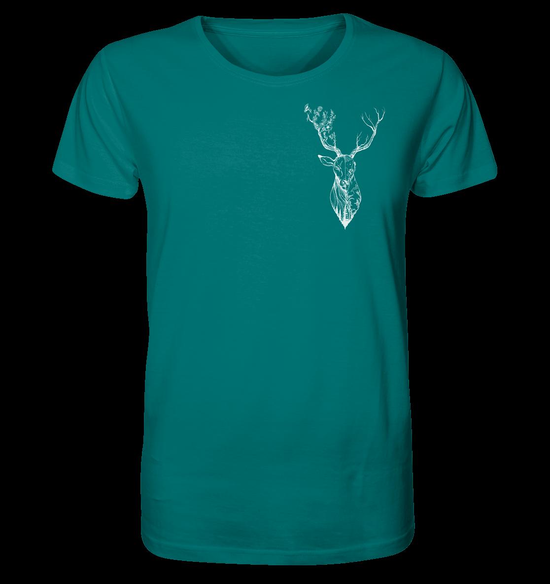 front-organic-shirt-007373-1116x-12.png
