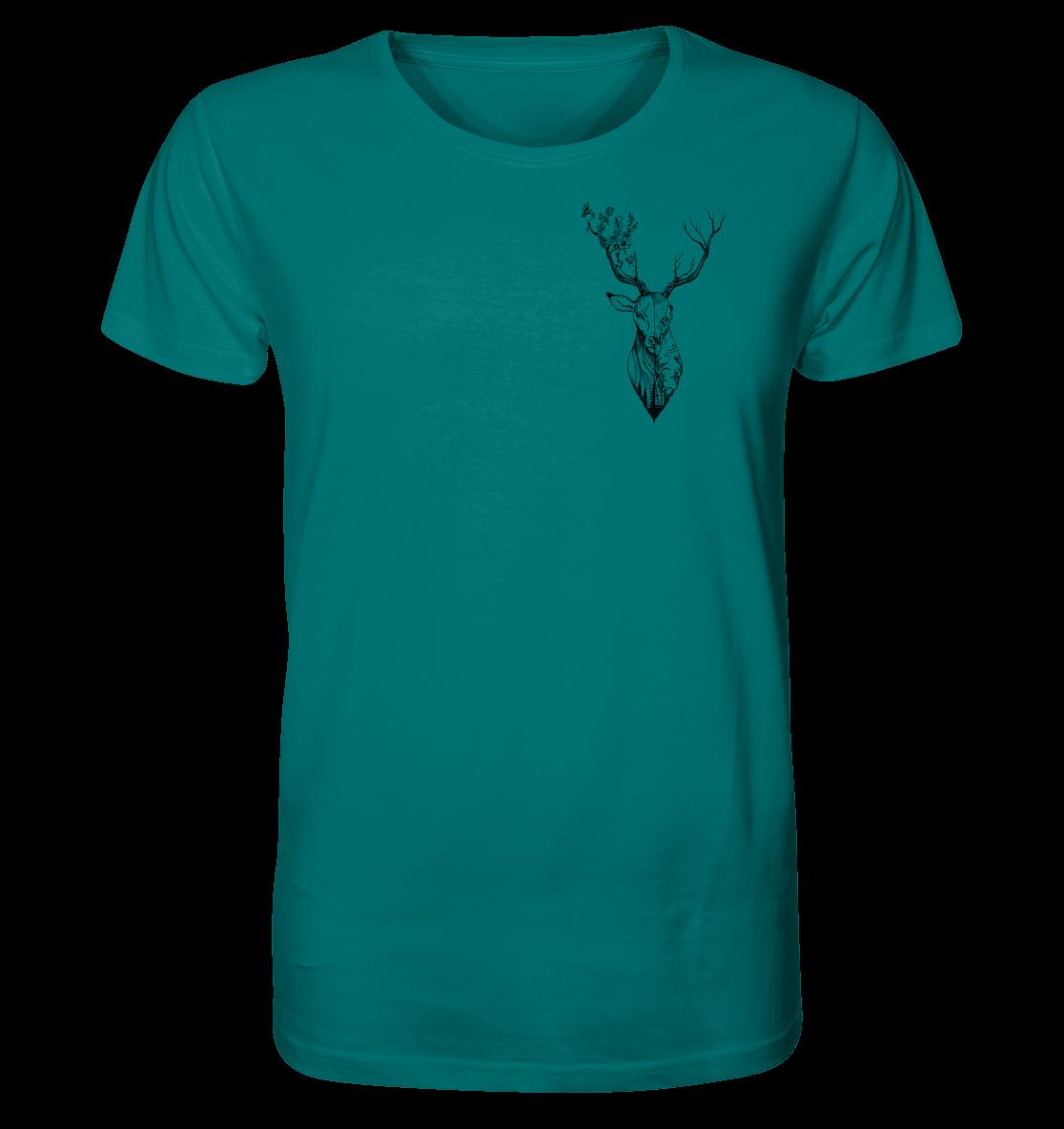 front-organic-shirt-007373-1116x-13.png
