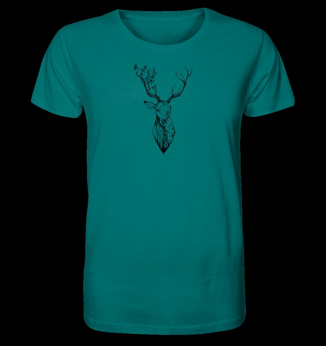 front-organic-shirt-007373-1116x-14.png