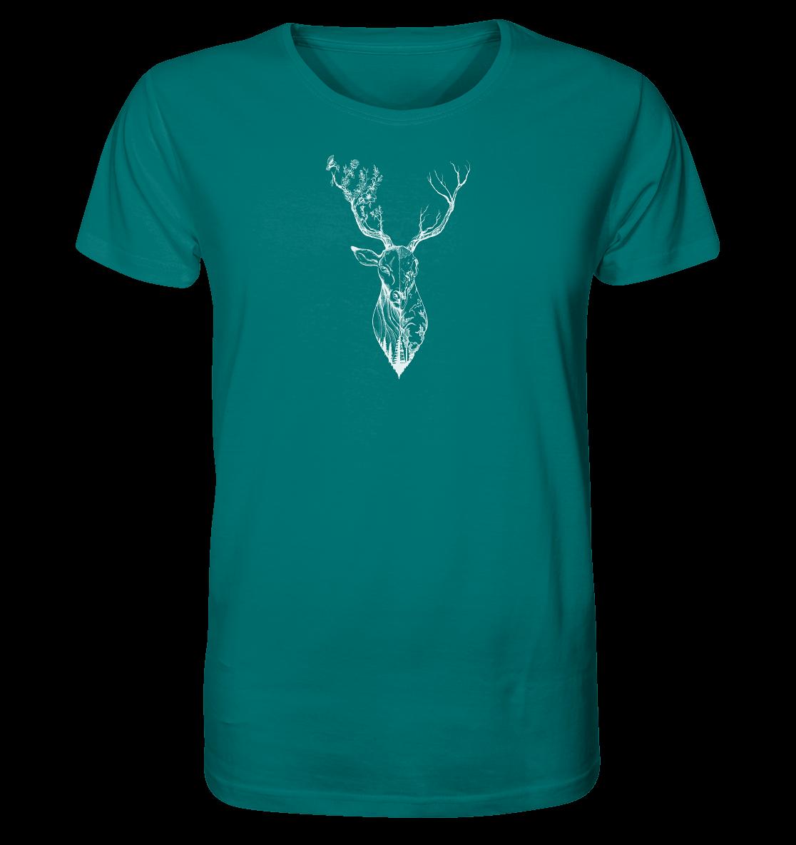 front-organic-shirt-007373-1116x-15.png
