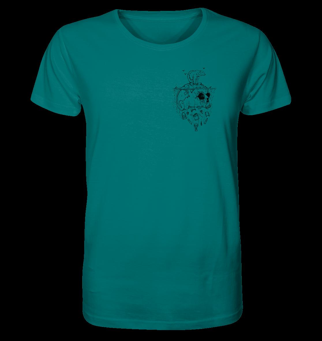 front-organic-shirt-007373-1116x-32.png