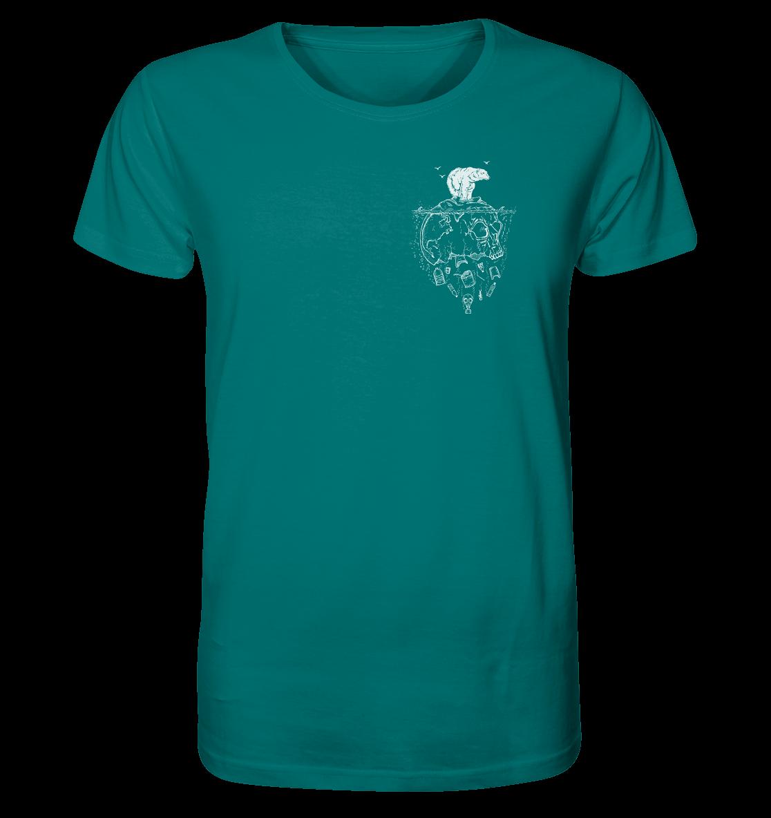 front-organic-shirt-007373-1116x-33.png