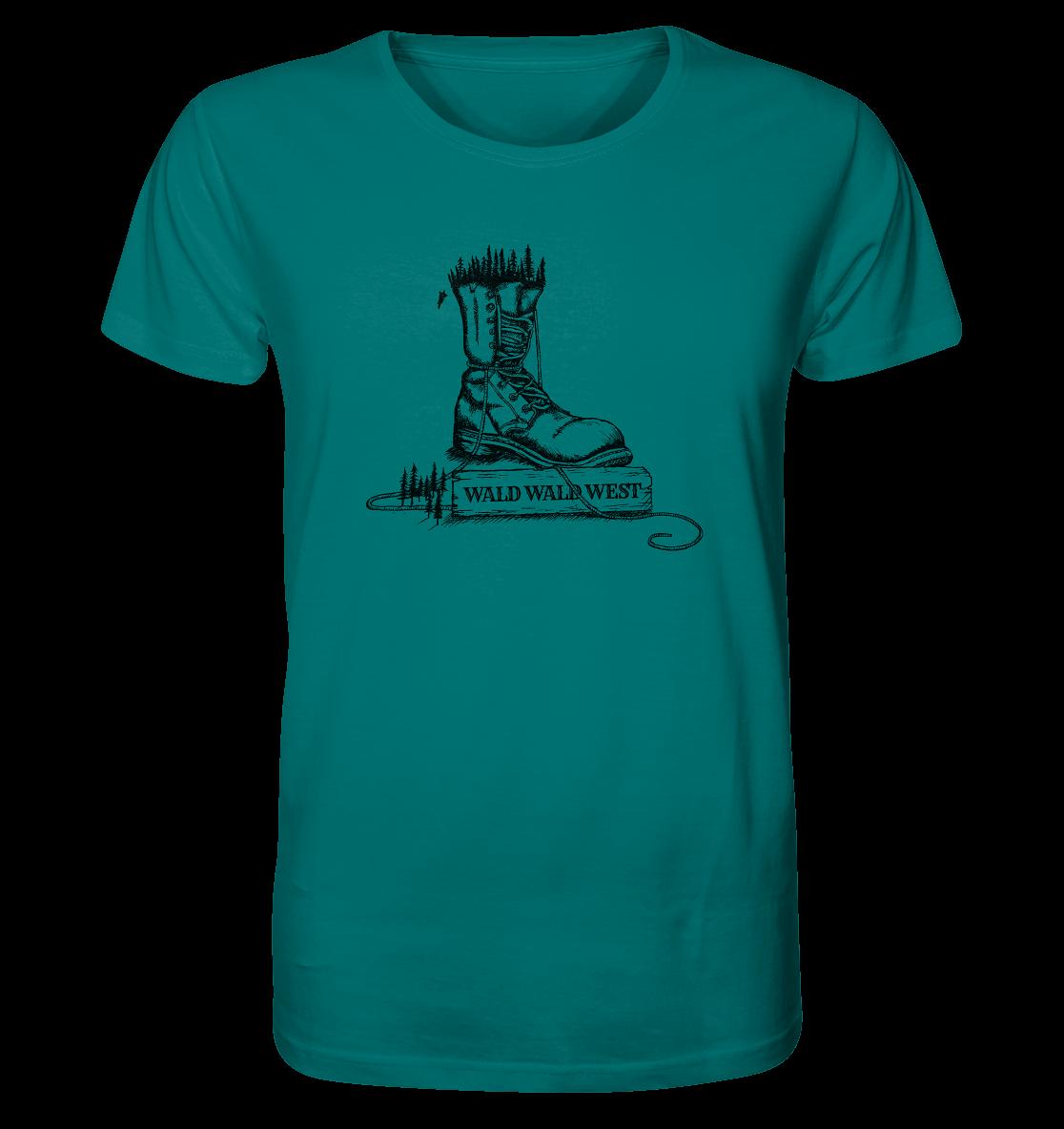front-organic-shirt-007373-1116x-4.png