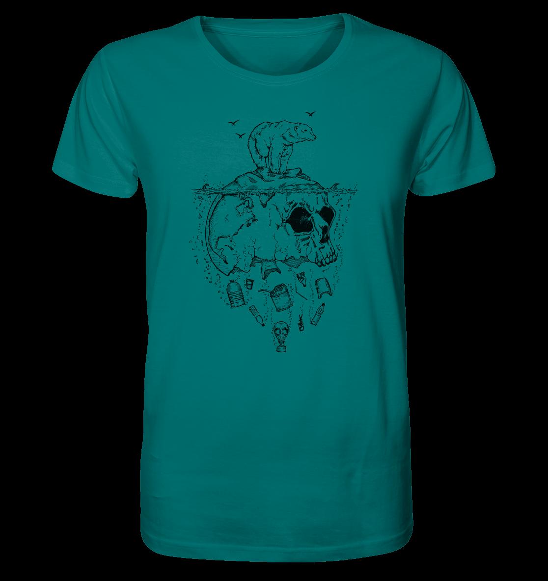 front-organic-shirt-007373-1116x-6.png