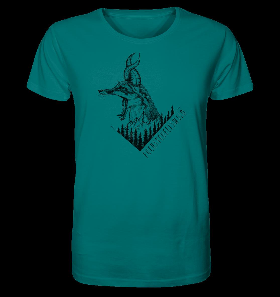 front-organic-shirt-007373-1116x-7.png