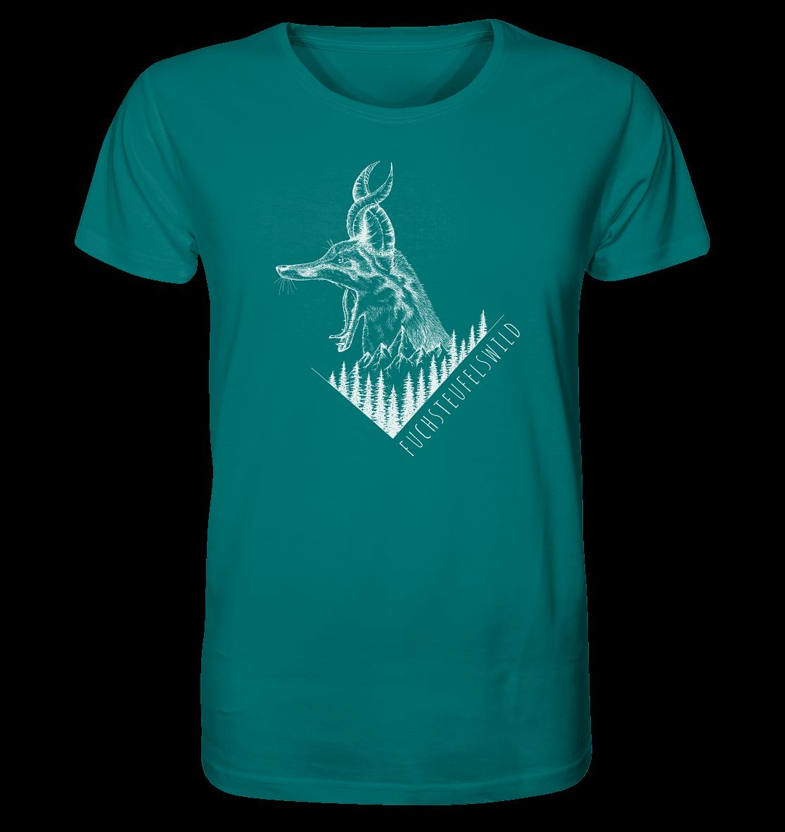 front-organic-shirt-007373-1116x-8.png