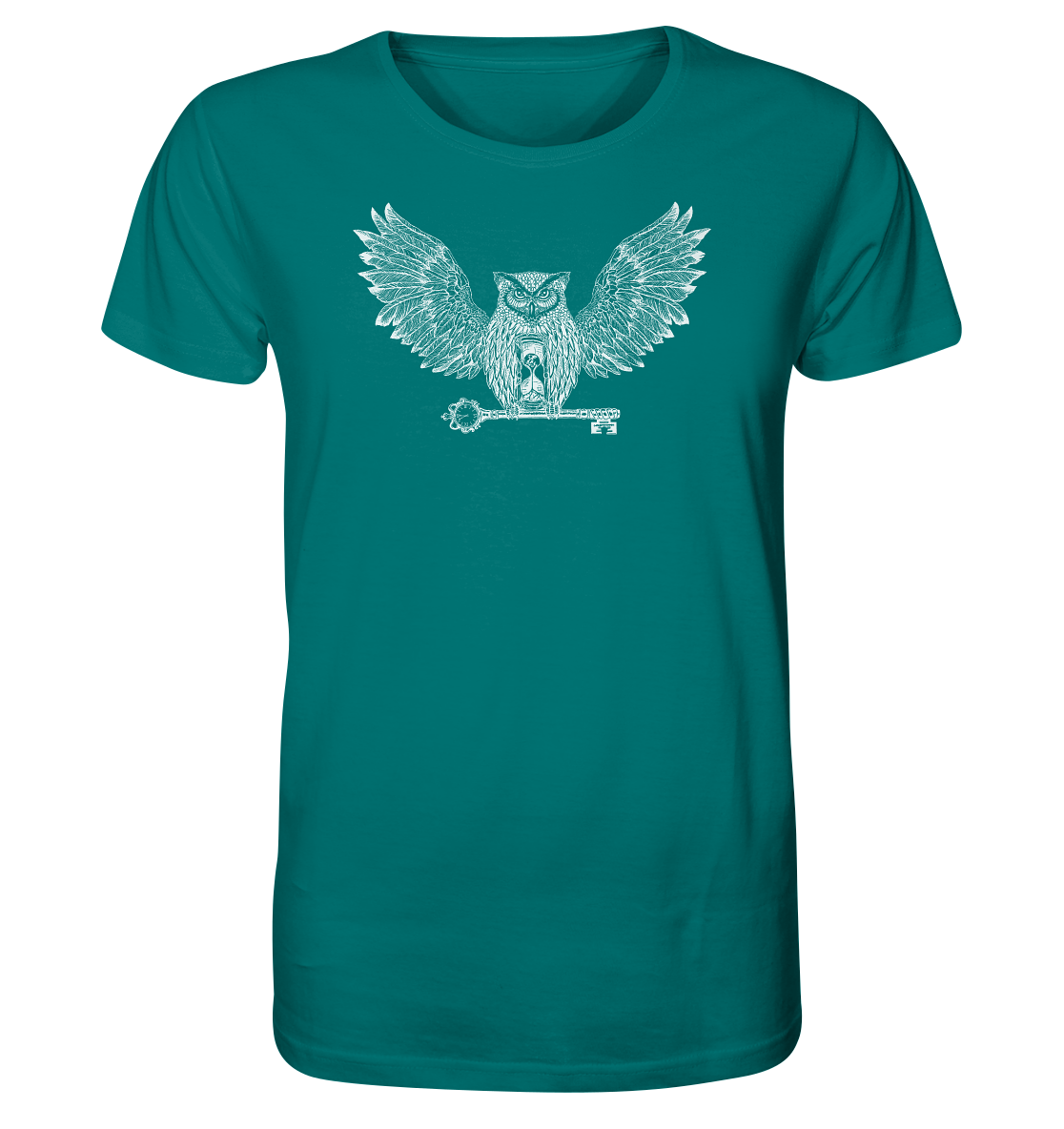 front-organic-shirt-007373-1116x-9.png
