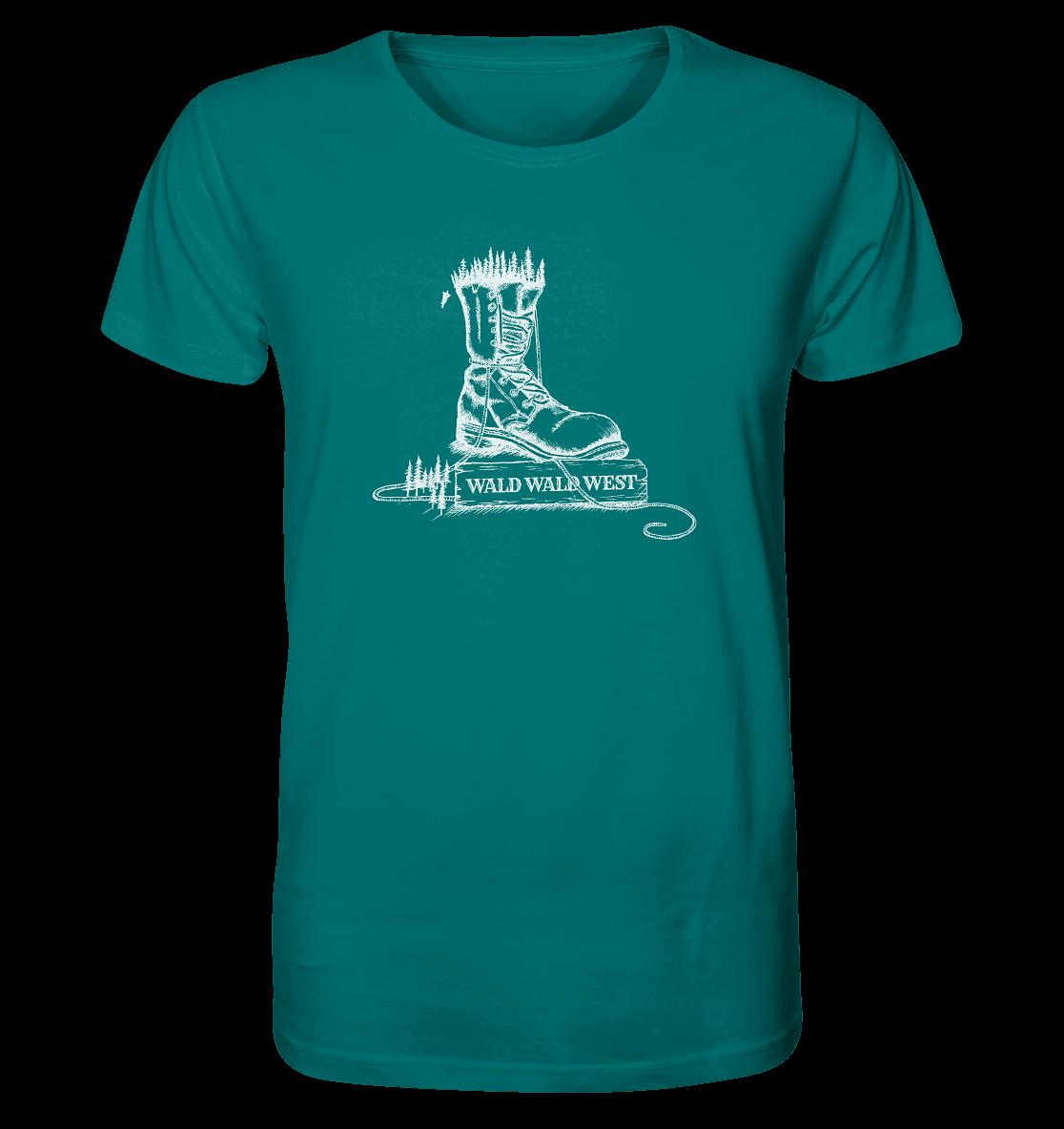 front-organic-shirt-007373-1116x.png