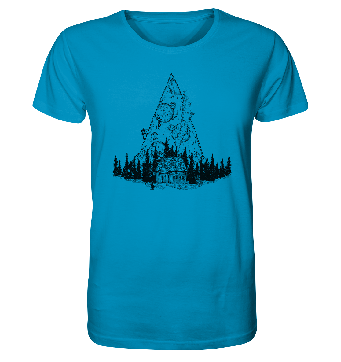 front-organic-shirt-0092c0-1116x.png