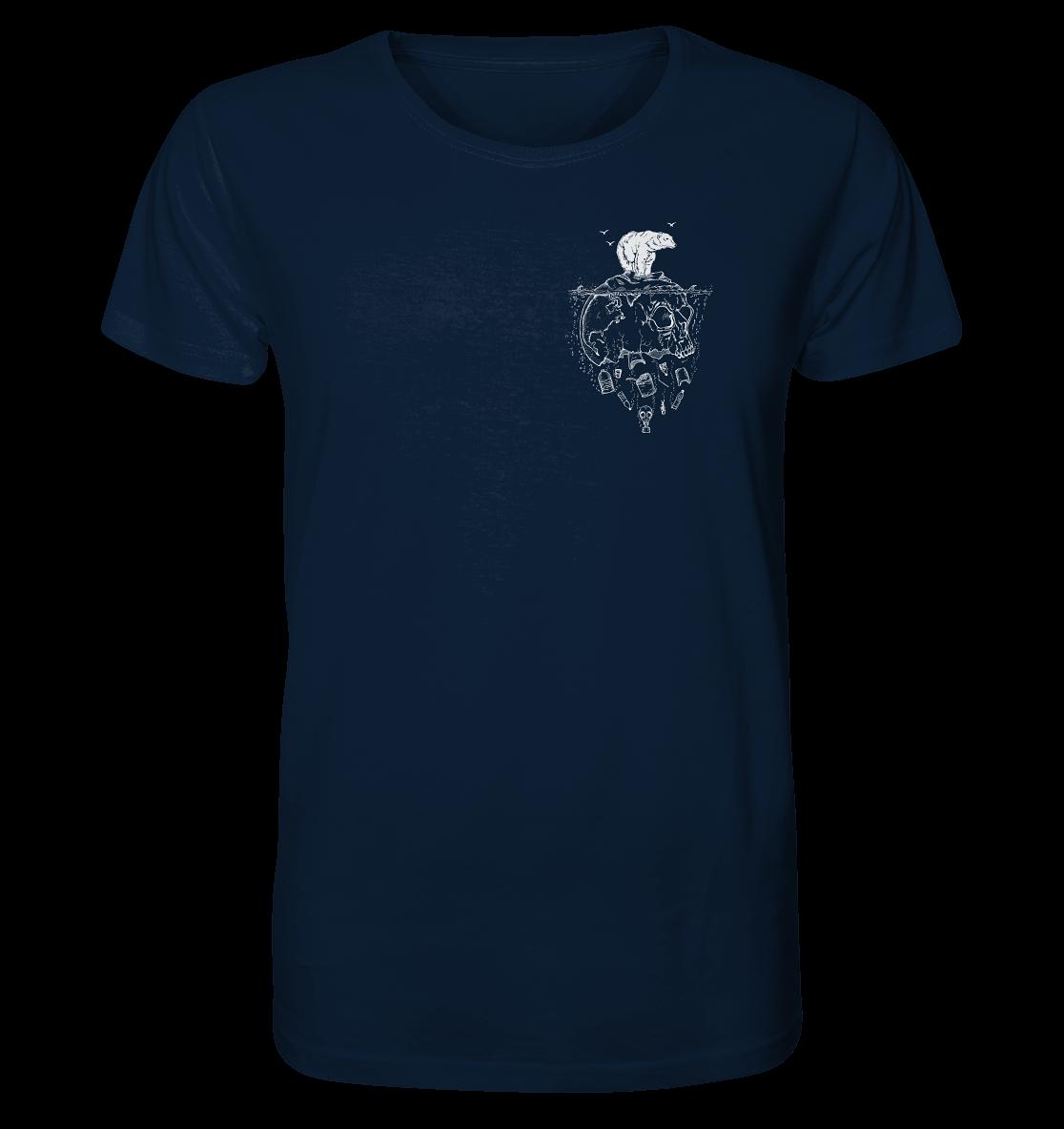 front-organic-shirt-0e2035-1116x-16.png