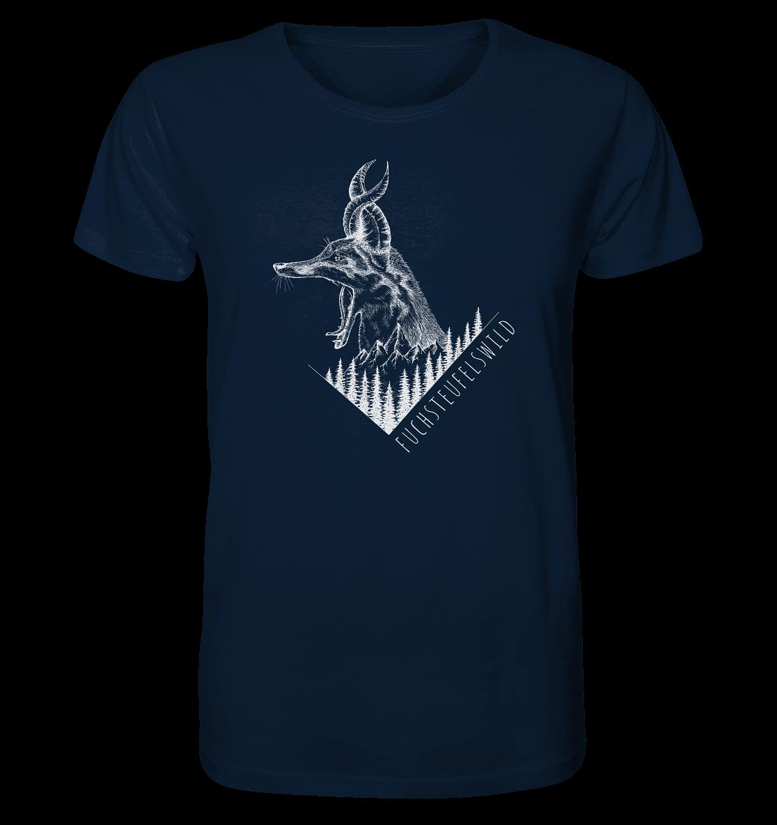 front-organic-shirt-0e2035-1116x-3.png