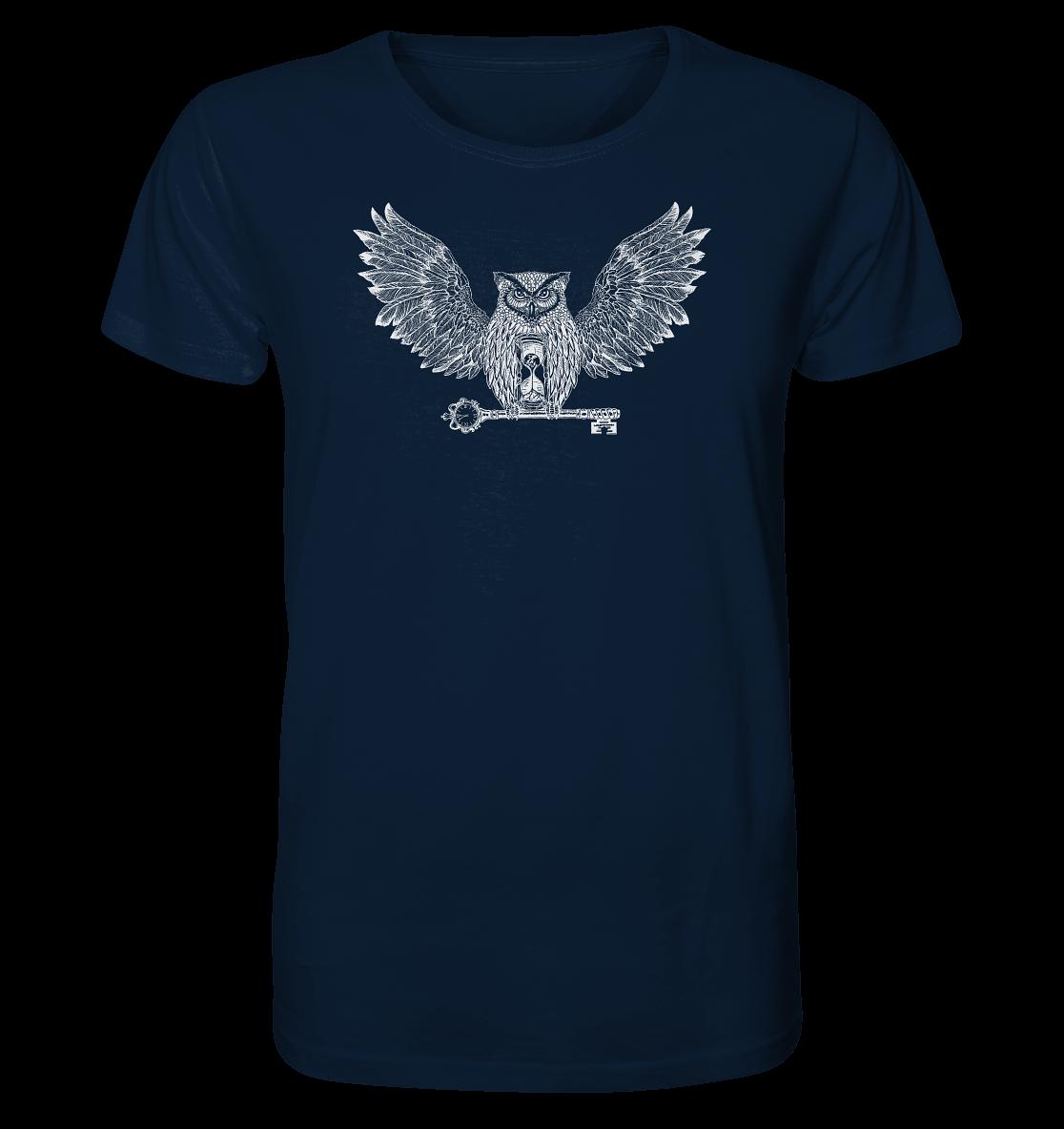 front-organic-shirt-0e2035-1116x-4.png