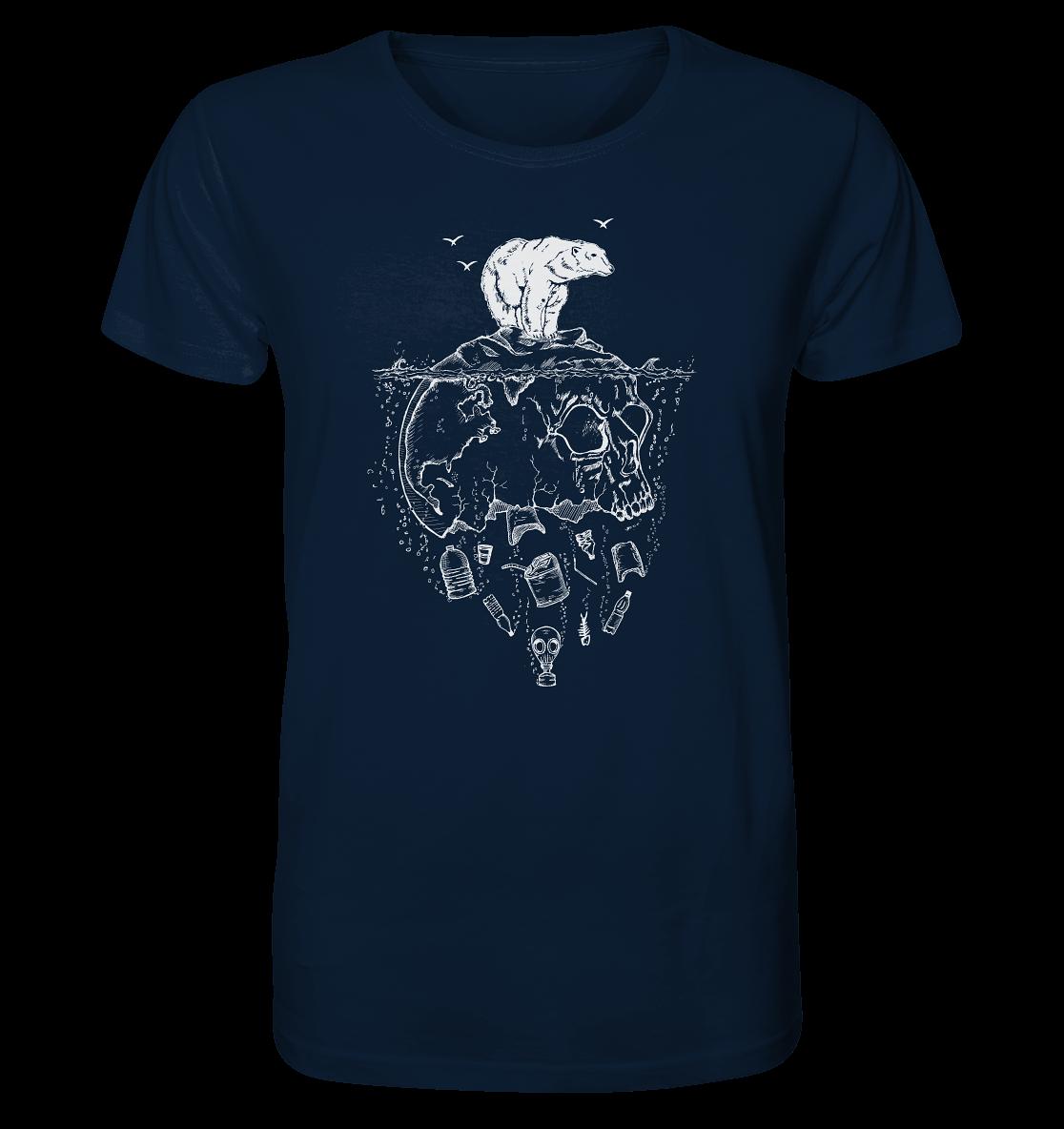 front-organic-shirt-0e2035-1116x-5.png