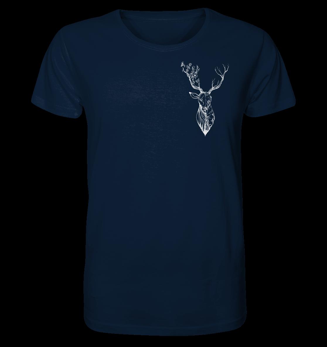 front-organic-shirt-0e2035-1116x-6.png