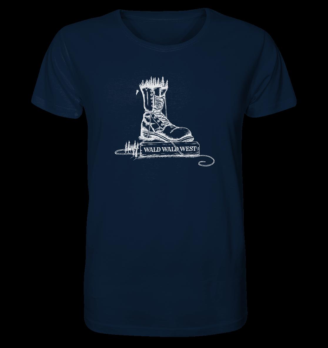 front-organic-shirt-0e2035-1116x.png